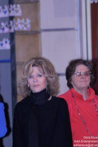 Wendy Gruel Jane Fonda Jazz For Justice 066