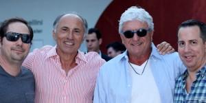 Nino Manfredi Cultura de Italiano 051