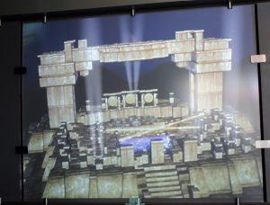 Innovative Theatres 007