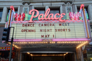 DCW Palace Theater 001