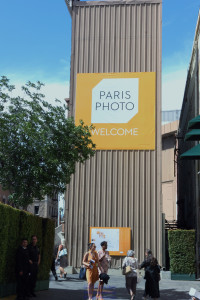 Paris Photos 2015 Paramount Studios 172