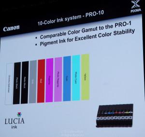 Canon Launch Party Pacific Design Center 035