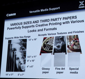 Canon Launch Party Pacific Design Center 038
