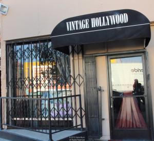 Dorothy Dandridge Lonely Girl Vintage Hollywood 009