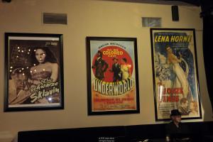 Dorothy Dandridge Lonely Girl Vintage Hollywood 026