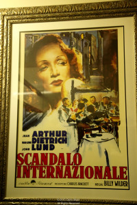 Dorothy Dandridge Lonely Girl Vintage Hollywood 045