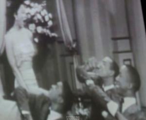 Dorothy Dandridge Lonely Girl Vintage Hollywood 173