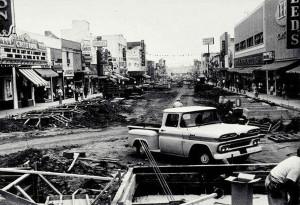 third street mall under construction smpl-thumb-600x410-86604