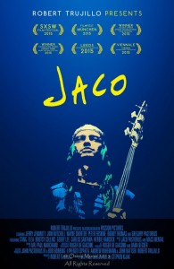 2JACO_Ace_26x40-2