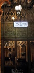 ACE Hotel Robert Trujillo 002