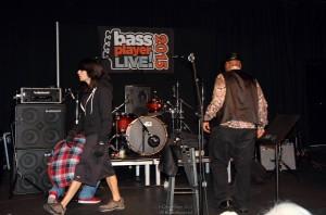 Bass Player Magazine 2015 012