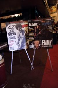 Bass Player Magazine 2015 067