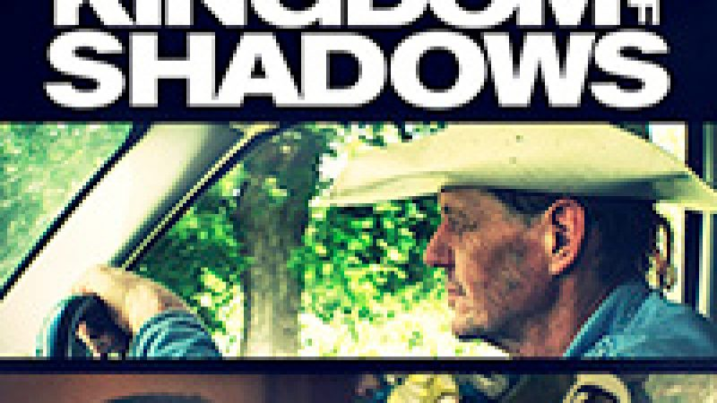 Kingdom of Shadows Exposes Drug Cartels of Monterrey and the Unlawful Disappearance of the People of Mexico