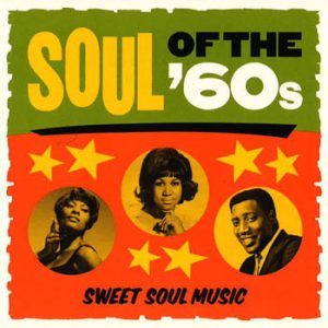 60s-Sweet-Soul-Music
