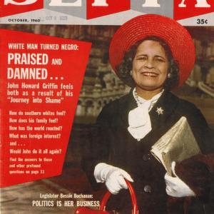 Sepia_magazine_-_October_1960_cover