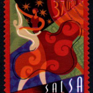 stock-photo-4865013-salsa