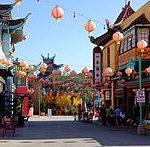 220px-China_Town_main_plaza