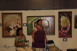 JAR Jay'sen Olson Gallery Echo PArk, CA 005