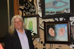 JAR Jay'sen Olson Gallery Echo PArk, CA 029