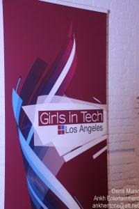 GirlsTechLA 067
