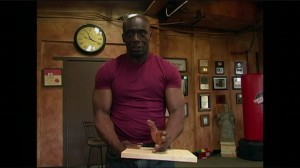 Billy Blanks with board-1024x576