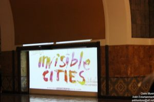 Invisible Cities Union Station LA 006