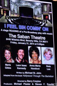 Saban Theater Teira Meeting 037