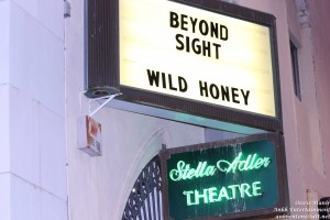 Stella Adlet Theatre Beyond Sight 005