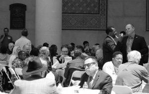 Mayor Garcetti VA LA County Initiative 016