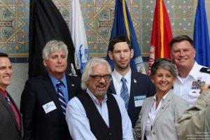 Mayor Garcetti VA LA County Initiative 050