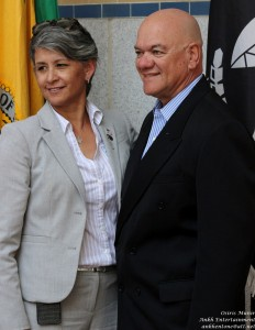 Mayor Garcetti VA LA County Initiative 057