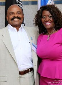 Mayor Garcetti VA LA County Initiative 065
