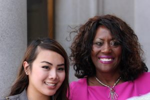 Mayor Garcetti VA LA County Initiative 305
