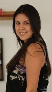 Erica Rodriguez 18th Street Arts Center 004