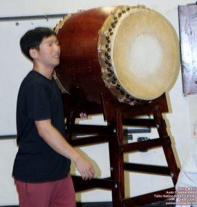 Little Tokyo Taiko Nation Bryan Yamami 006