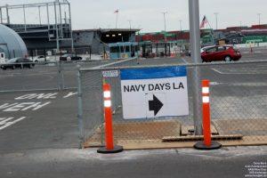 NASA Navy Days USS Anchorage San Pedro 007