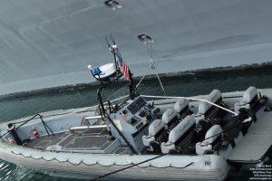 NASA Navy Days USS Anchorage San Pedro 026