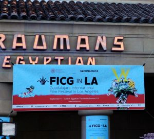 FICG Opening Night egyptian Theater Hollywood 002 - Copy (2)