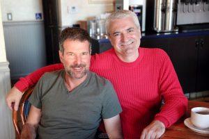 Beyond ALS Jose Cofino & Ben Trust 004