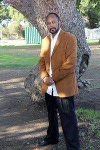 ICE Kendrick McDonald Interview Mar Vista Rec Center 004