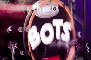 The Bots KCET Studio A 076 (2)