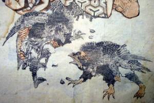 hokusai_tengu_2