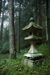 mountain-shrine-lantern-tm