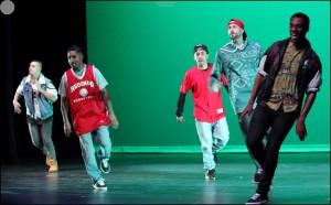 Versa-Style Dance Company 2015 037