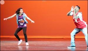 Versa-Style Dance Company 2015 065