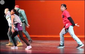 Versa-Style Dance Company 2015 071