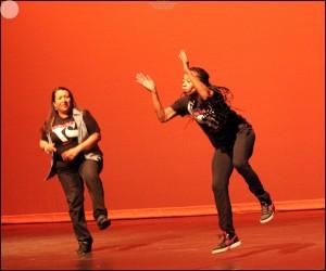 Versa-Style Dance Company 2015 222