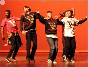 Versa-Style Dance Company 2015 261
