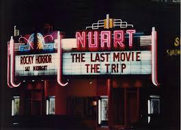 download (4)Nuart
