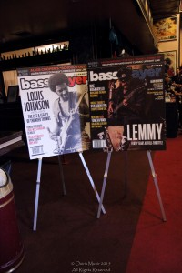 Bass Player Magazine 2015 067